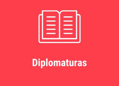 Diplomaturas