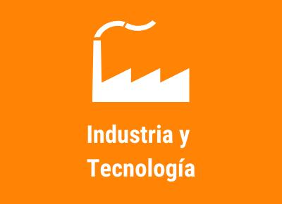 Industria y Tecnología